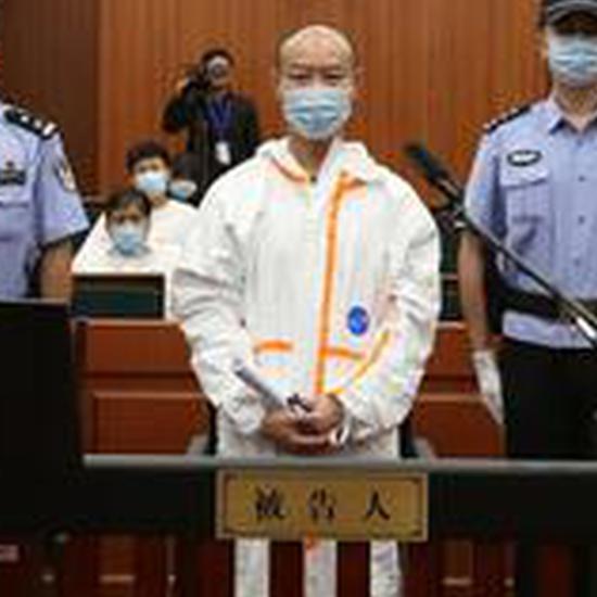 杭州杀妻案嫌犯供述7个动机 两人曾多次争吵