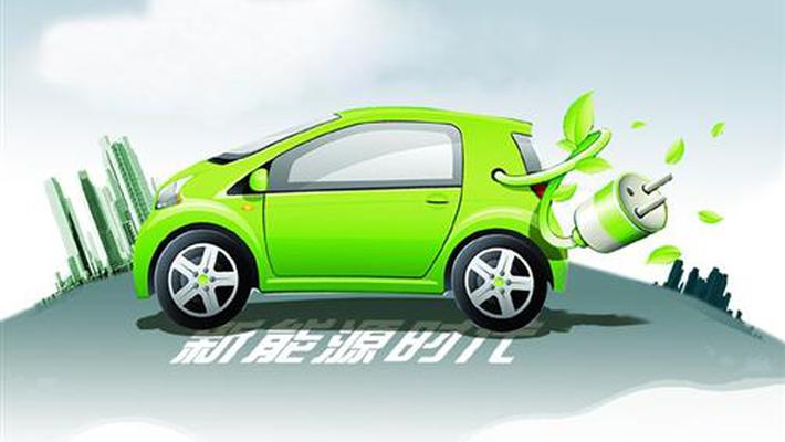 汽车行业10%的人将下岗?罪魁是电动车