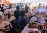新疆国际大巴扎服务再提升