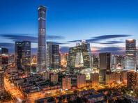 北京今年上半年GDP增长13.4%,下半年还要干这些大事
