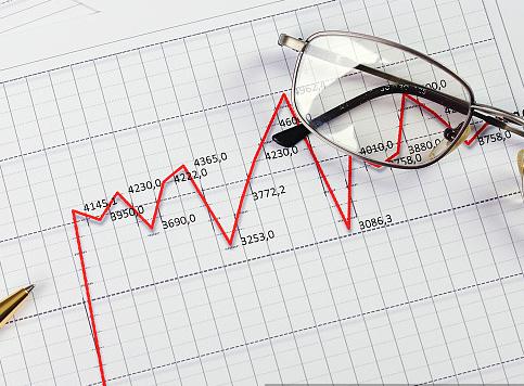 黄奇帆:资本市场需要加强优胜劣汰