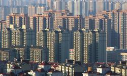 李奇霖:地产投资降多少