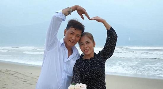 女子知道丈夫患有艾滋病仍嫁他 如今…