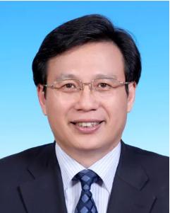 傅华任新华社总编辑