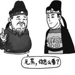 影响中国���