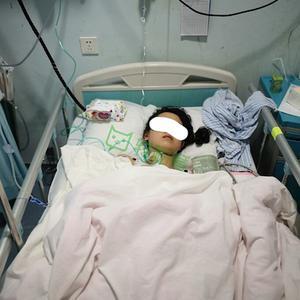 长沙被刺伤女子网络筹款 已无法支撑治疗费用