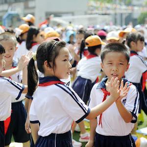 定了!上海官宣开学时间 27省具体开学安排来了