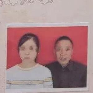 被强奸生子有义务抚养吗 巫山童养媳的悲剧人生