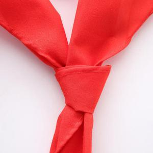 小学生寝室玩耍被红领巾勒脖窒息死亡 警方回应