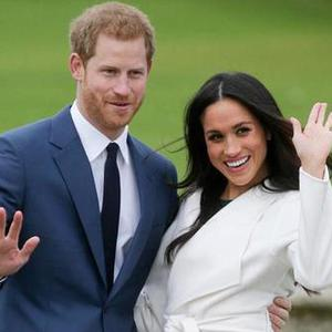 """哈里王子再吐槽王室生活:像""""生活在动物园里"""""""