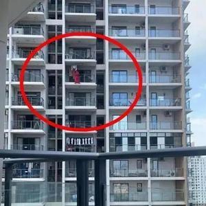 三亚红衣女子坠楼 房子变凶宅能要求赔偿吗?