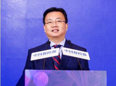 朱进元:保险品牌年轻化本质上是品牌的自我更新