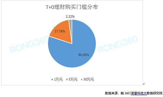 皇冠贵宾会手机专属app|深圳在全国率先标定地价,这些用地打对折,政策性住房地价3折起