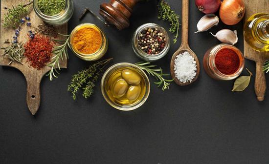 太原市市场监督管理局发布18批次食品样品抽检不合格