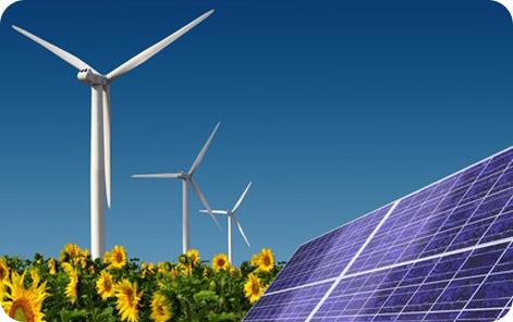 中国将在绿色能源领域全面领先美国