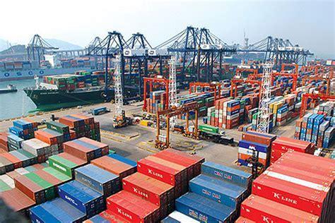中国2017年对美贸易顺差增至2758亿美元 创新高