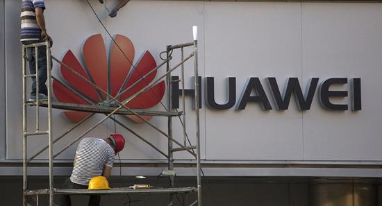美国参议员们提议禁止中国通信设备准入美国