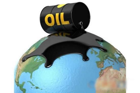 利好仅为表面 2018年油价或再崩盘