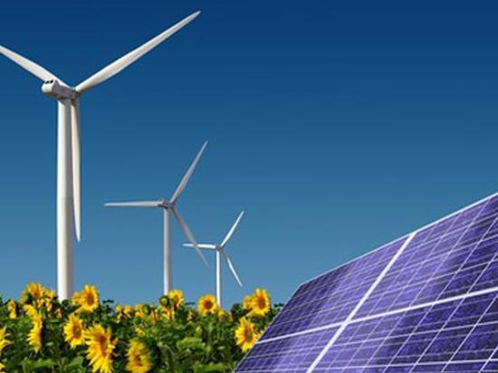 中国将在绿色能源领域全面领先美国_V5微信编辑器