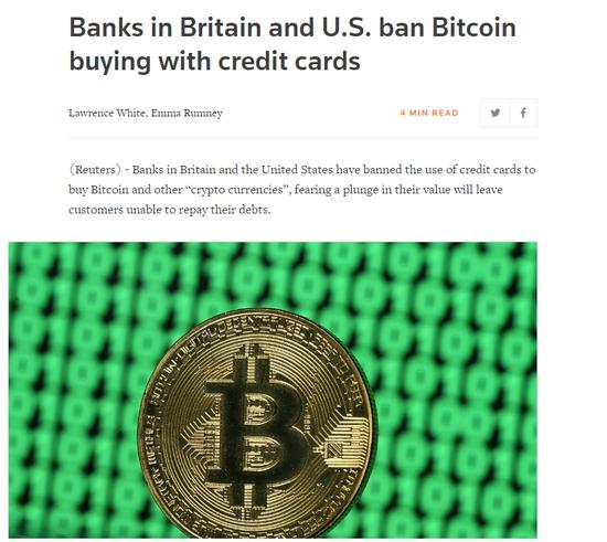 外媒头条: 基金经理坚定看好亚洲货币