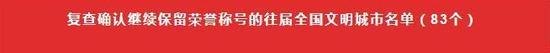 北 京 西城区、东城区、朝阳区、海淀区