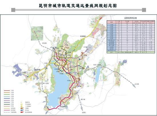 http://72design.cn/tiyuhuodong/50312.html
