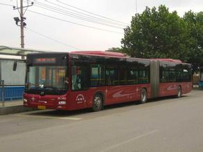 """公交车未""""供暖""""乘车市民直喊冷"""