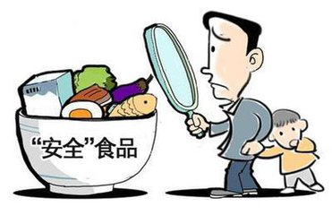 市食药监局突查 大连5家豆制品企业有问题
