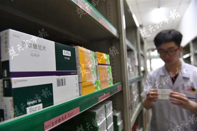 抗癌药进口关税取消,更多患者将能用得起进口抗癌药