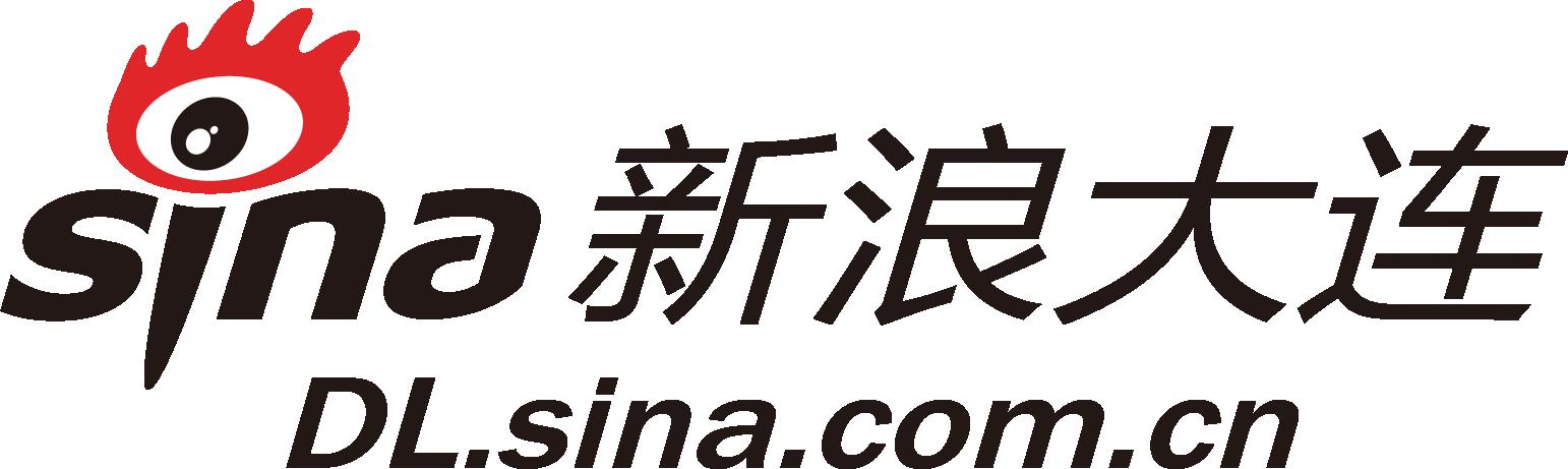 """中国铁路沈阳局集团有限公司应对台风""""利奇马""""停运7列旅客列"""