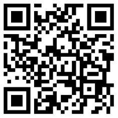 臻久网APP注册方式(点击链接或扫描二维码):