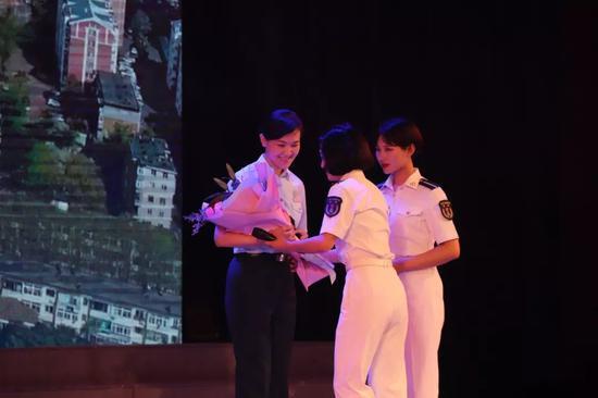 海军大连舰艇学院招聘75人