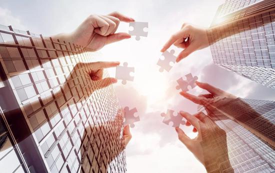 """大连高新区集聚创新要素 推动""""又高又新""""高质量发展若干政策"""