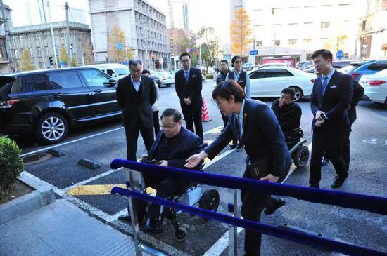 http://www.hjw123.com/shengtaibaohu/54433.html