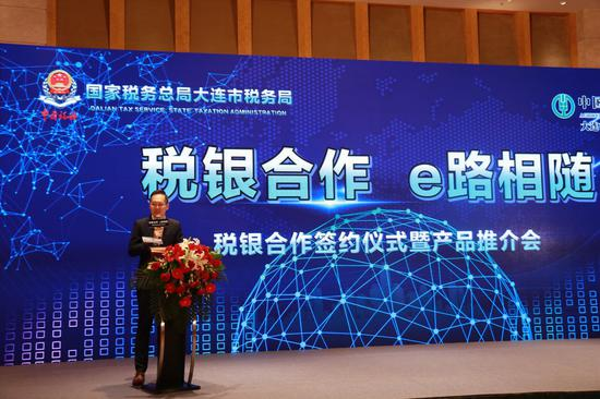 http://www.k2summit.cn/yulemingxing/669858.html