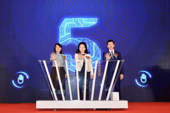 """""""悦动健康 智享家园"""" 中国太保寿险2020年客户服务节温情开"""