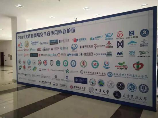 http://www.ddhaihao.com/youxiyule/39782.html