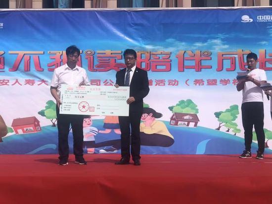 http://www.ddhaihao.com/dandongxinwen/39749.html