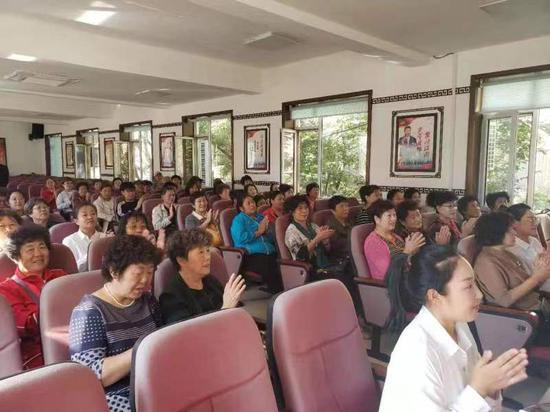 http://www.ddhaihao.com/dandongxinwen/41709.html