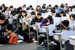 国考报名第二日增5万人 涉辽最热职位竞争比111:1