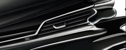全新BMW 7系个性化定制11.28719
