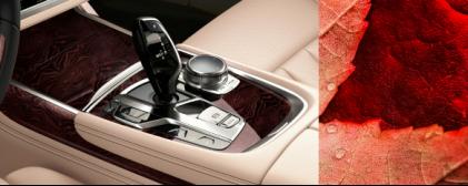 全新BMW 7系个性化定制11.28865
