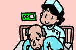 大连市养老院护理费涨幅明显 最高接近40%
