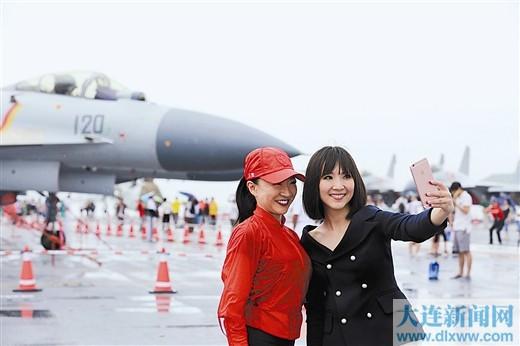 A011499628485312_change_zhangbo170750_b