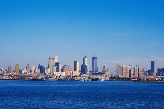 威廉希尔中文网成为首批中国旅游休闲示范城市