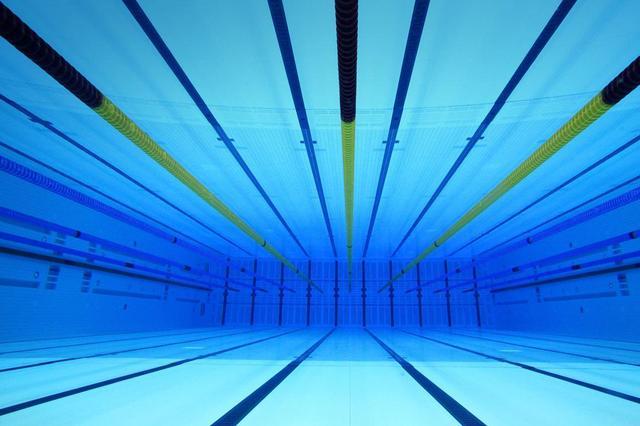 大连22家游泳场所被责令限期整改