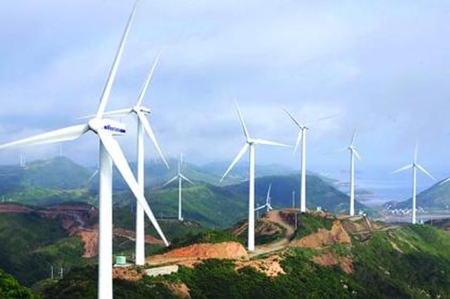 大连将逐步推广清洁能源供热