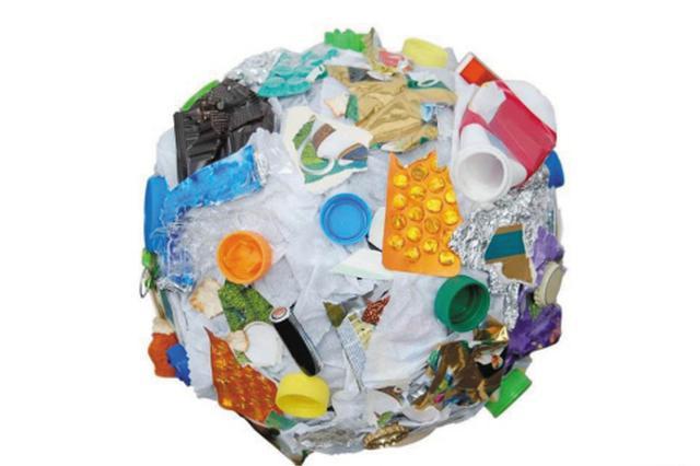 大连开展市容环境卫生整治行动