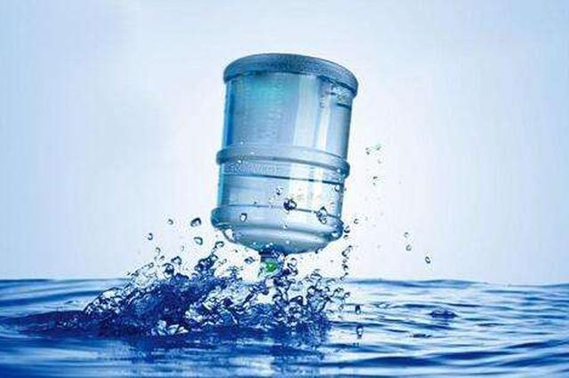 大连开展饮用水水源地环保整治