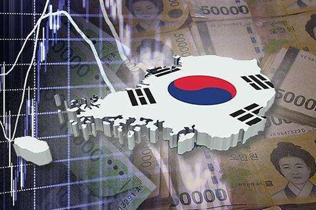 中国游客猛增 韩国经济现显著复苏局面